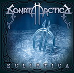 Ecliptica Re-mastered, 2008